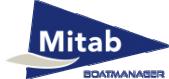 mitabab